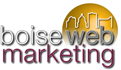 Boise Web Marketing